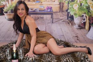 Tamila lovesita escorte